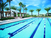 Lap_pool_at_sports_center_757_low