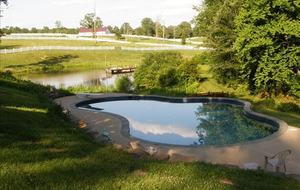 Pool_lake_and_home