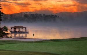 Golf-hole15-sunrise-orange-1280x651-1280x651